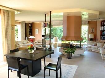 Vente Maison 7 pièces 220m² Heyrieux (38540) - Photo 1