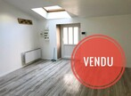 Sale Apartment 3 rooms 46m² Vesoul - Photo 1
