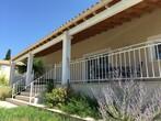 Sale House 6 rooms 120m² Aigremont (30350) - Photo 3