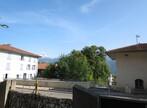 Vente Maison 5 pièces 122m² Saint-Ismier (38330) - Photo 10