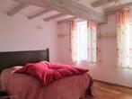 Vente Maison 7 pièces 200m² 9 KM EGREVILLE - Photo 9