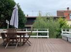 Vente Maison 5 pièces 150m² Mulhouse (68200) - Photo 10