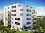 Vente Appartement 3 pièces 70m² Lingolsheim (67380) - Photo 1