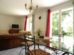 Vente Maison 120m² Le Teil (07400) - Photo 3