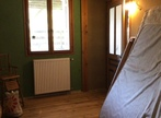 Vente Maison 6 pièces 150m² Thodure (38260) - Photo 11