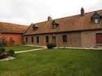 Location Maison 5 pièces 133m² Beaurainville (62990) - Photo 1