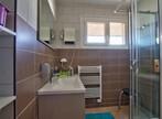 Vente Maison 8 pièces 125m² Albertville (73200) - Photo 10