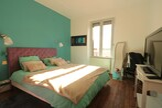 Sale House 3 rooms 85m² Vesoul (70000) - Photo 2