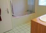 Vente Maison 4 pièces 137m² Saint-Nazaire-les-Eymes (38330) - Photo 16
