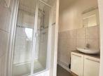 Location Appartement 1 pièce 19m² Hagondange (57300) - Photo 4