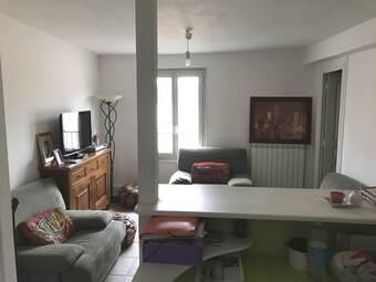 Vente Maison 3 pièces 50m² Cusset (03300) - photo