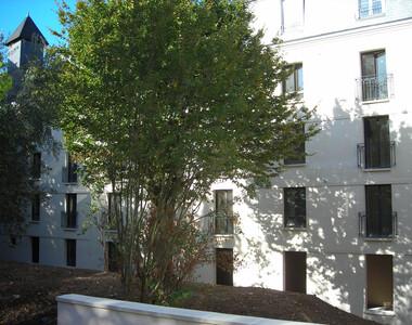 Vente Appartement 4 pièces 94m² Orléans (45000) - photo