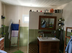 Vente Maison 3 pièces 110m² Le Havre (76610) - Photo 5