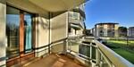 Vente Appartement 3 pièces 70m² Ville-la-Grand (74100) - Photo 1