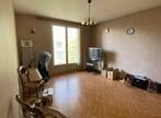 Vente Appartement 2 pièces 47m² Roanne (42300) - Photo 16