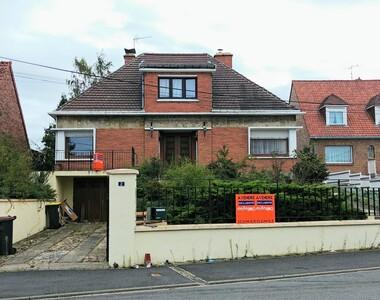 Vente Maison 6 pièces 130m² Annay (62880) - photo
