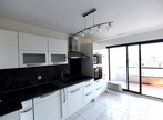Vente Appartement 4 pièces 93m² Annemasse (74100) - Photo 2