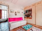 Sale Apartment 2 rooms 32m² Paris 07 (75007) - Photo 2