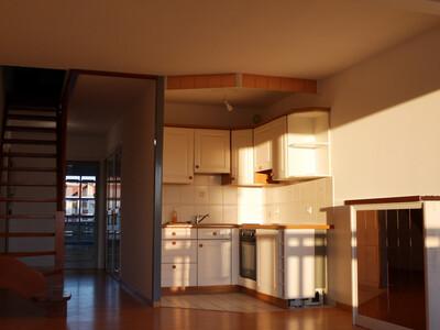 Vente Appartement 5 pièces 101m² Capbreton (40130) - Photo 10