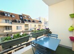 Vente Appartement 3 pièces 69m² Suresnes (92150) - Photo 5