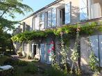 Vente Maison 13 pièces 260m² La Tremblade (17390) - Photo 1