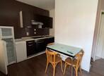 Location Appartement 2 pièces 34m² Vichy (03200) - Photo 1