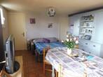 Vente Appartement 2 pièces 45m² Morestel (38510) - Photo 4