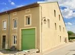 Vente Appartement 5 pièces 136m² Servigny-lès-Sainte-Barbe (57640) - Photo 9