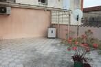 Vente Immeuble 148m² Cavaillon (84300) - Photo 4