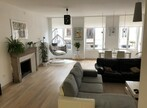 Renting Apartment 3 rooms 77m² Luxeuil-les-Bains (70300) - Photo 4