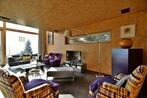 Vente Maison 6 pièces 180m² Cranves-Sales (74380) - Photo 2