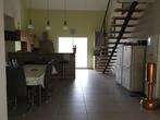 Vente Appartement 4 pièces 133m² Agen (47000) - Photo 20