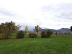 Vente Terrain 550m² Saint-Genix-sur-Guiers (73240) - Photo 3