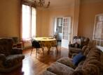 Vente Appartement 2 pièces 53m² Vichy (03200) - Photo 1