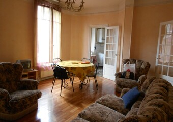 Vente Appartement 2 pièces 53m² Vichy (03200) - Photo 1
