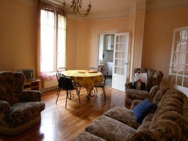 Vente Appartement 2 pièces 53m² Vichy (03200) - photo
