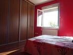 Vente Maison 4 pièces 93m² Cruas (07350) - Photo 5