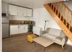 Vente Appartement 2 pièces 27m² Palaiseau (91120) - Photo 3