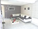 Vente Maison 4 pièces 110m² Le Barcarès (66420) - Photo 1