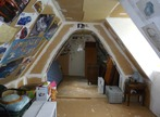 Vente Maison 5 pièces 110m² TÔTES à 5 minutes - Photo 8