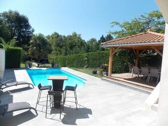 Vente Maison 6 pièces 140m² Grigny (69520) - Photo 1