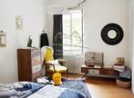 Sale House 9 rooms 320m² Samatan (32130) - Photo 12
