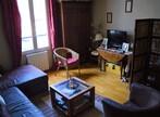 Sale House 3 rooms 72m² Houdan (78550) - Photo 3