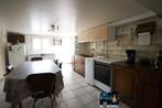 Vente Maison 5 pièces 84m² Lux (71100) - Photo 8