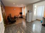 Vente Maison 5 pièces 115m² Vendat (03110) - Photo 3