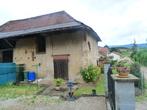 Vente Maison 5 pièces 115m² Le Pont-de-Beauvoisin (38480) - Photo 10