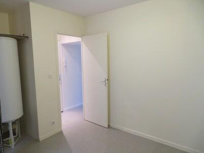 Location Appartement 47m² Billom (63160) - Photo 13