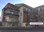Location Appartement 1 pièce 22m² Thonon-les-Bains (74200) - Photo 1