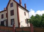 Vente Maison 6 pièces 150m² Saint-Éloy-les-Mines (63700) - Photo 1