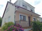 Sale House 10 rooms 124m² CHATEAU LA VALLIERE - Photo 1